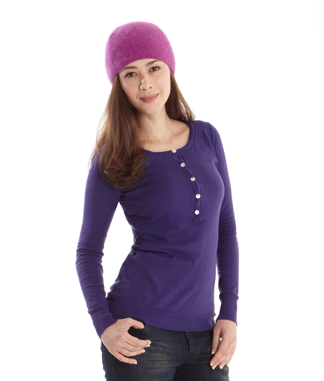 mothers-en-vogue-basic-button-down-nursing-sweater-wisteria.jpg