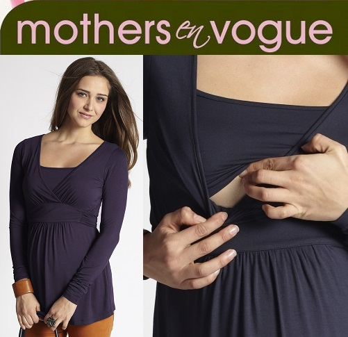 mothers-en-vogue-bonita-nursing-top-twilight-all.jpg
