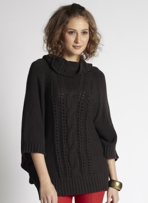 mothers-en-vogue-cable-knit-nursing-poncho-sweater-dark-grey-2.jpg