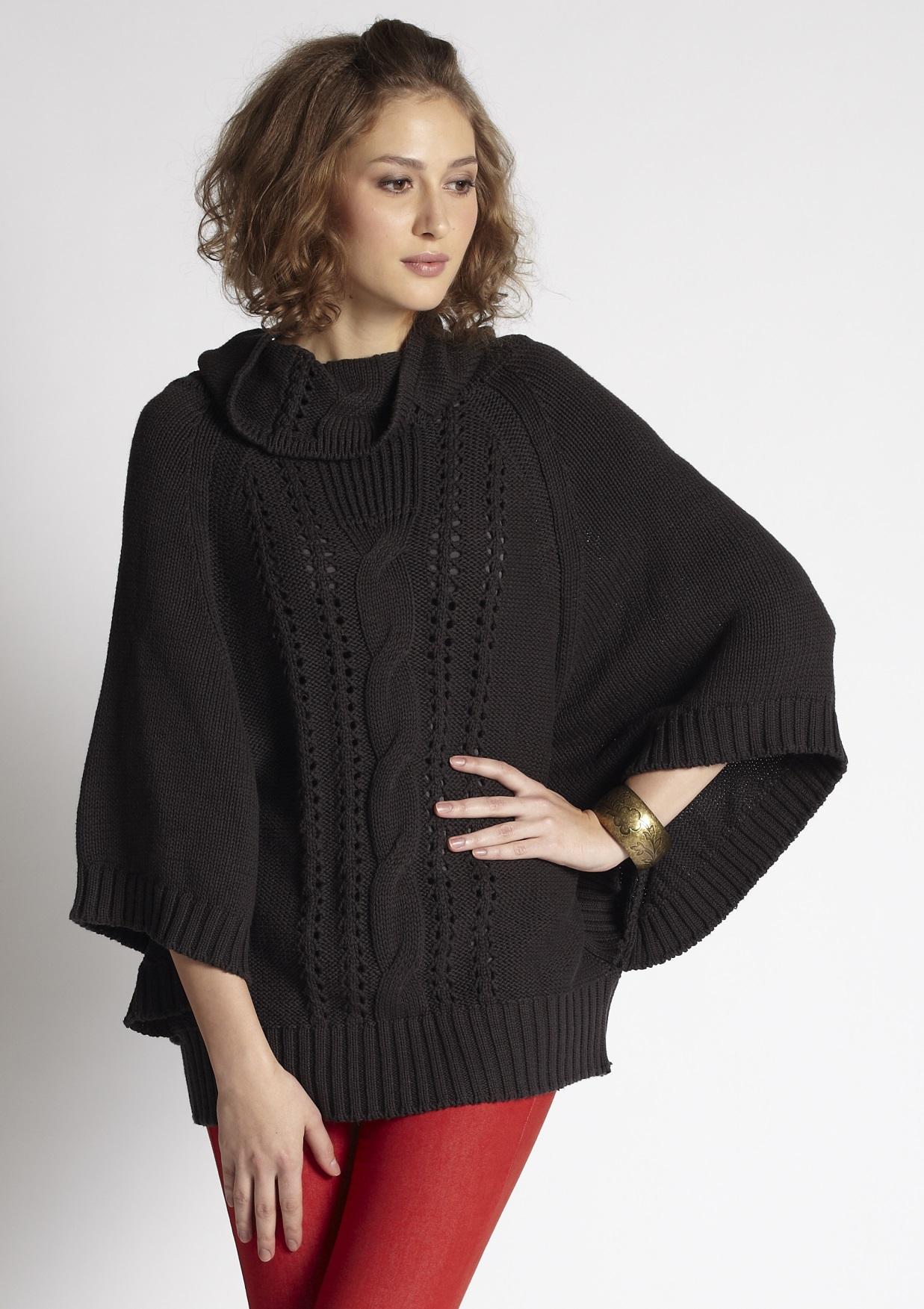 mothers-en-vogue-cable-knit-nursing-poncho-sweater-dark-grey.jpg