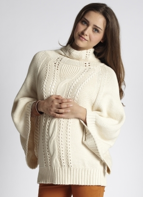 mothers-en-vogue-cable-knit-nursing-poncho-sweater-magnolia-3.jpg