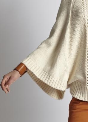 mothers-en-vogue-cable-knit-nursing-poncho-sweater-magnolia-access-2.jpg