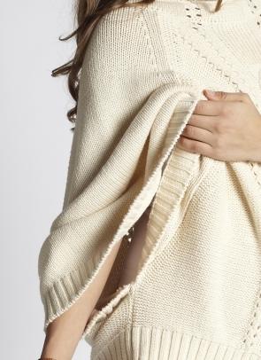 mothers-en-vogue-cable-knit-nursing-poncho-sweater-magnolia-access.jpg