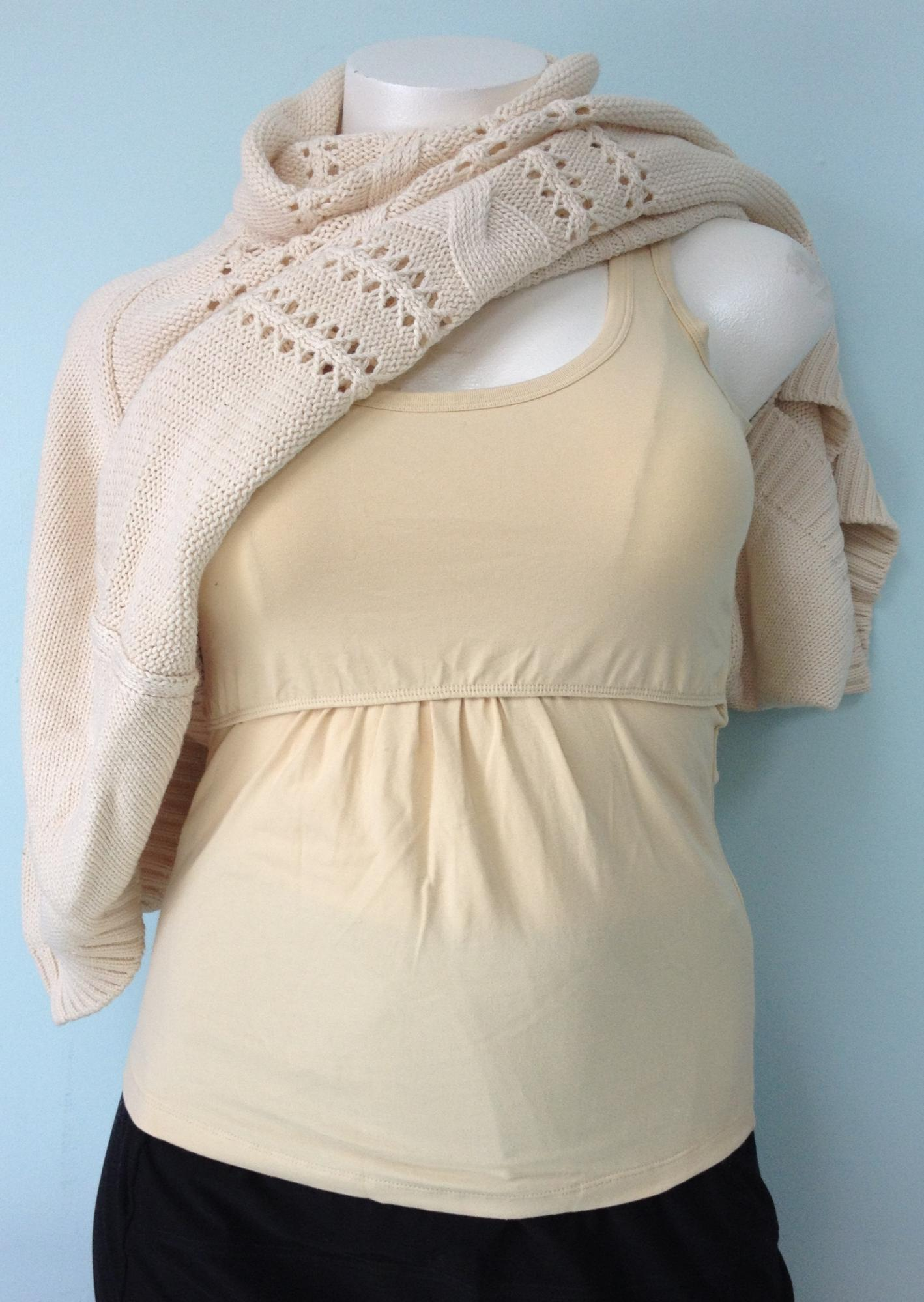 mothers-en-vogue-cable-knit-nursing-poncho-sweater-magnolia-tank-2.jpg