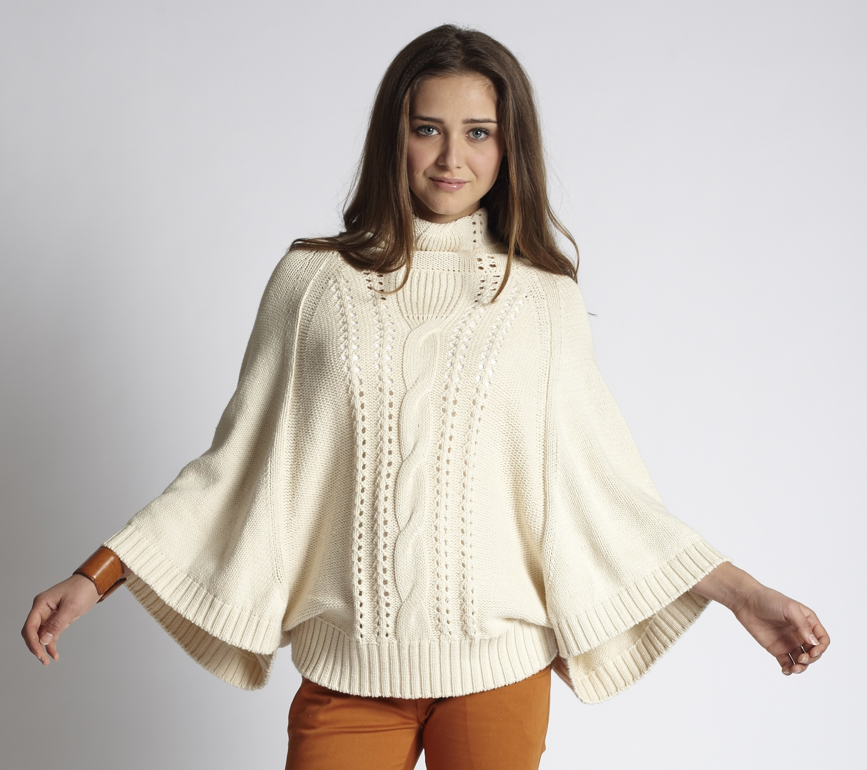 mothers-en-vogue-cable-knit-nursing-poncho-sweater-magnolia.jpg