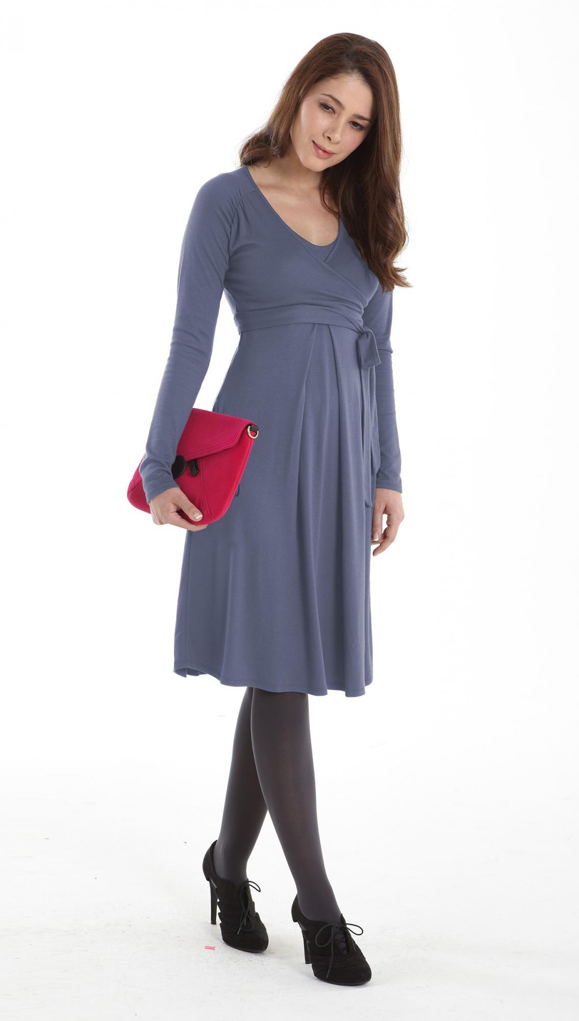 mothers-en-vogue-faux-wrap-nurwsing-dress-velvet-morning-3.jpg