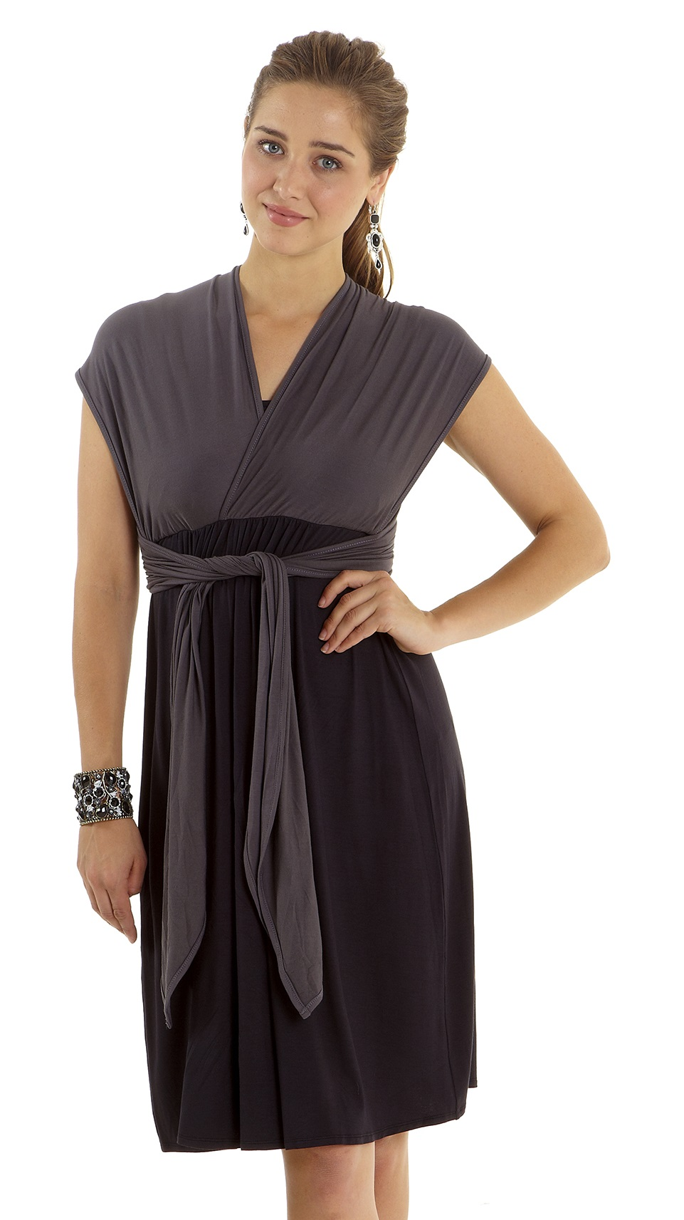mothers-en-vogue-infinity-wrap-nursing-dress-1-close.jpg