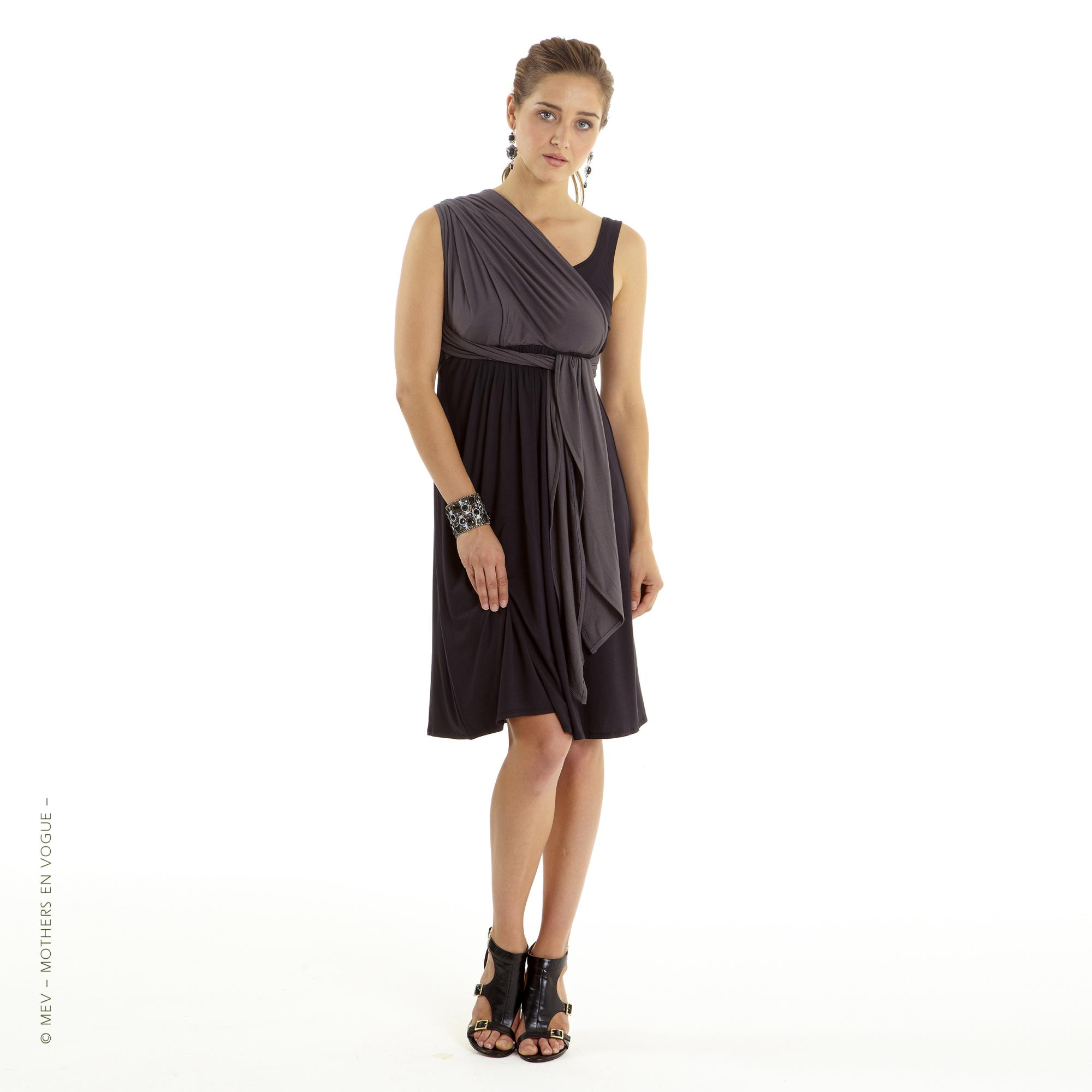 mothers-en-vogue-infinity-wrap-nursing-dress-2.jpg