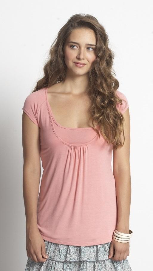 mothers-en-vogue-joelle-jersey-nursing-tee-peach-pink.jpg
