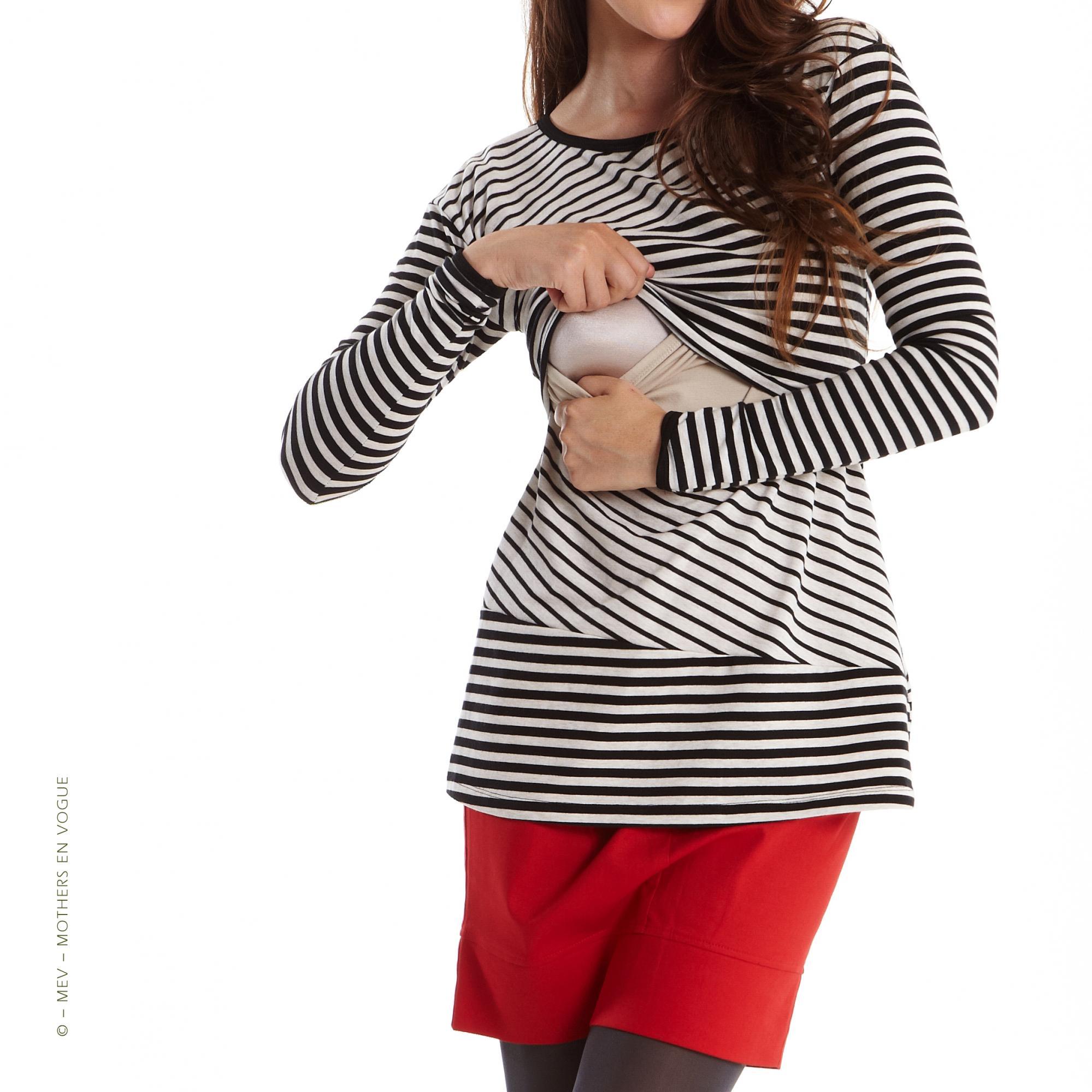 mothers-en-vogue-ladder-stripe-nursing-tunic-3.jpg