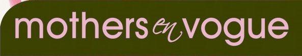 mothers-en-vogue-logo-2.jpg
