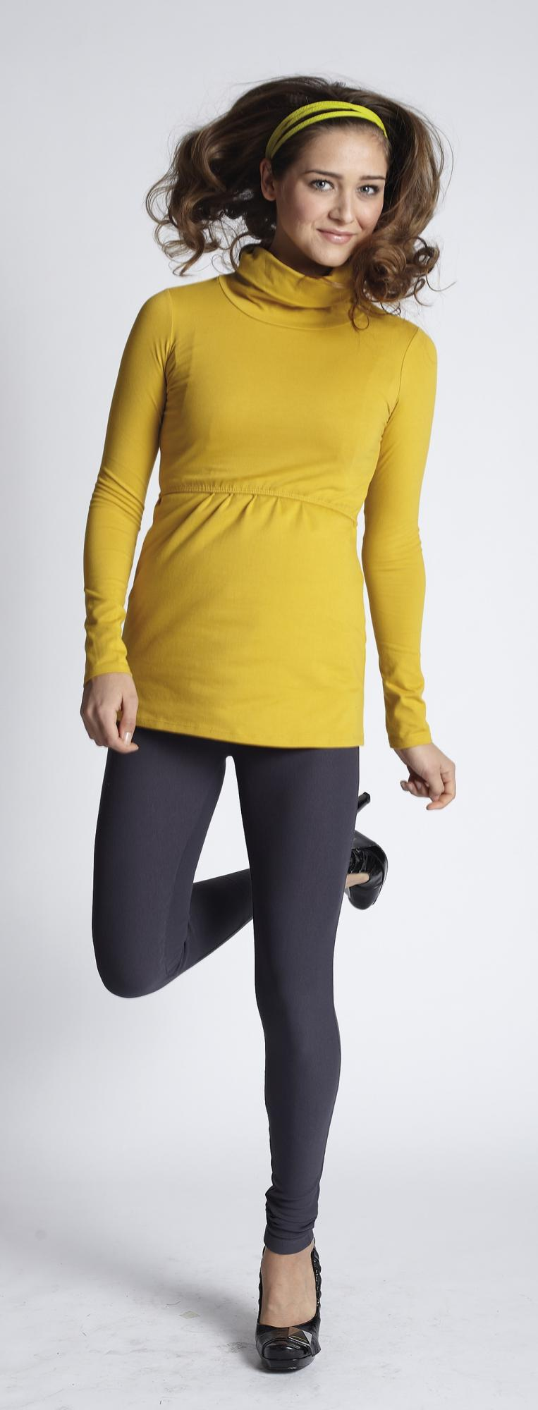 mothers-en-vogue-must-have-nursing-turtleneck-ocre-2.jpg