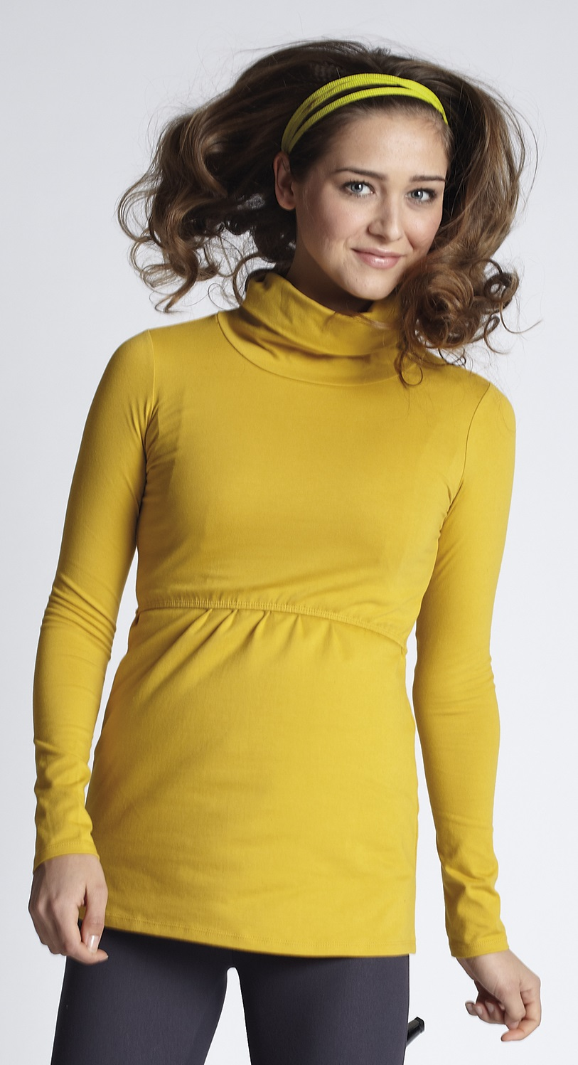 mothers-en-vogue-must-have-nursing-turtleneck-ocre.jpg