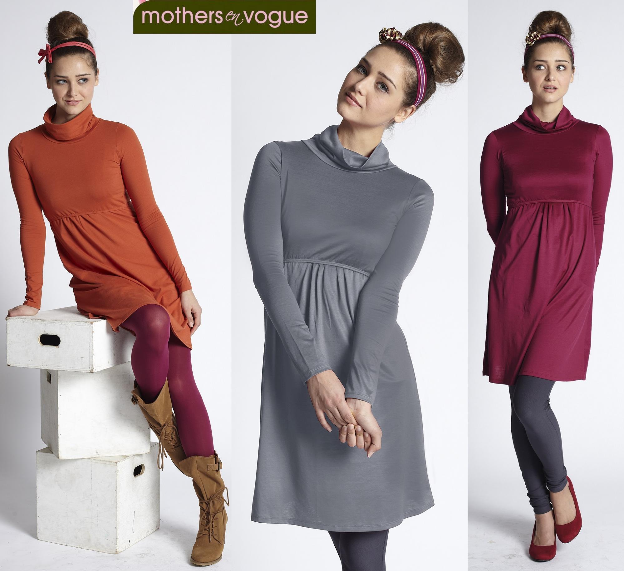 mothers-en-vogue-must-have-turtle-neck-nursing-dress-all.jpg