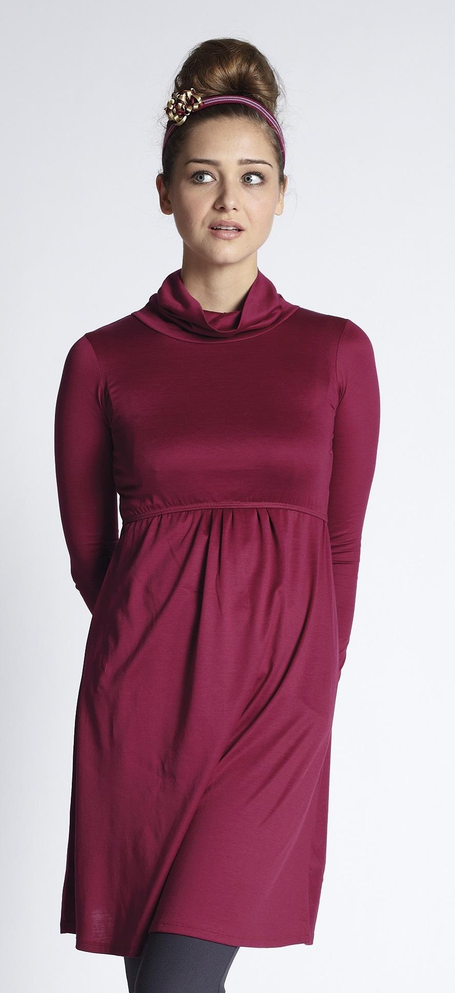 mothers-en-vogue-must-have-turtle-neck-nursing-dress-cherry-red.jpg