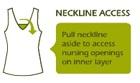 mothers-en-vogue-neckline-nursing-access.jpg