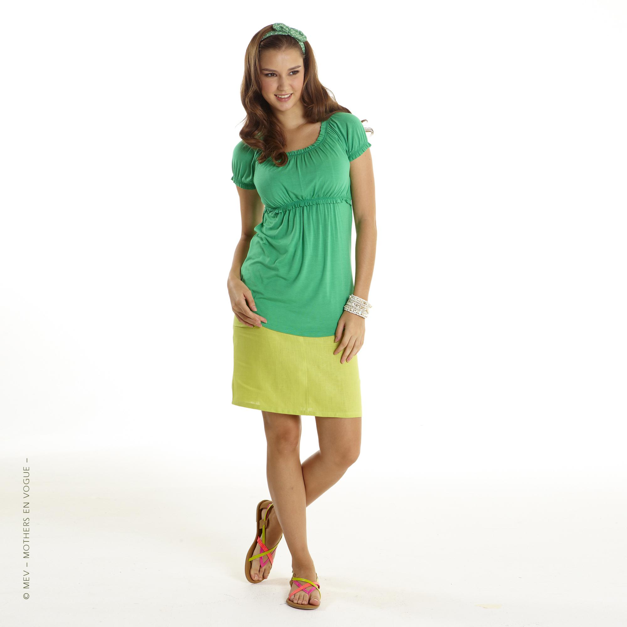 mothers-en-vogue-olena-shortsleeve-nursing-top-ming-green.jpg