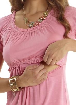 mothers-en-vogue-olena-shortsleeve-nursing-top-pink-icing-opening.jpg