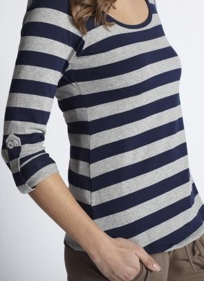 mothers-en-vogue-painters-stripe-nursing-tee-navy-3.jpg