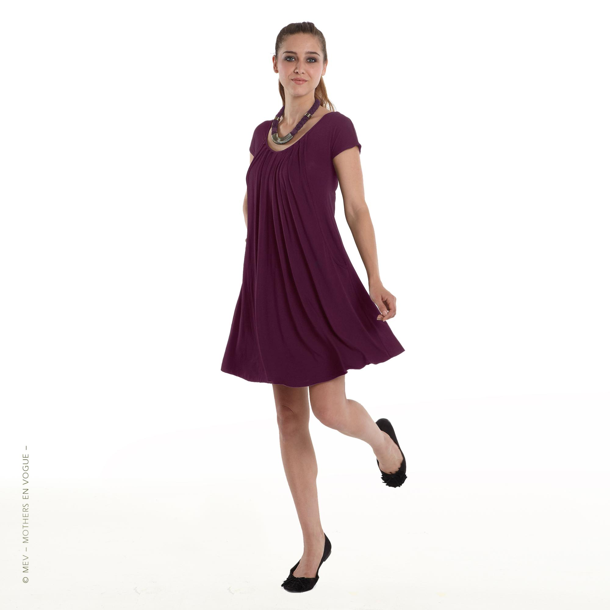 mothers-en-vogue-pleats-made-easy-nursing-dress-amethyst-2.jpg