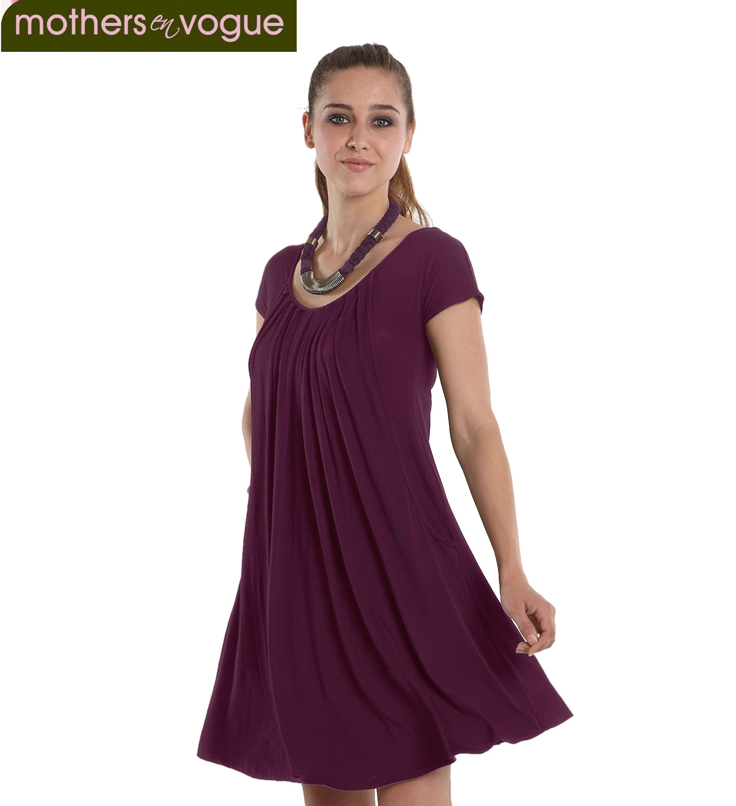 mothers-en-vogue-pleats-made-easy-nursing-dress-amethyst.jpg