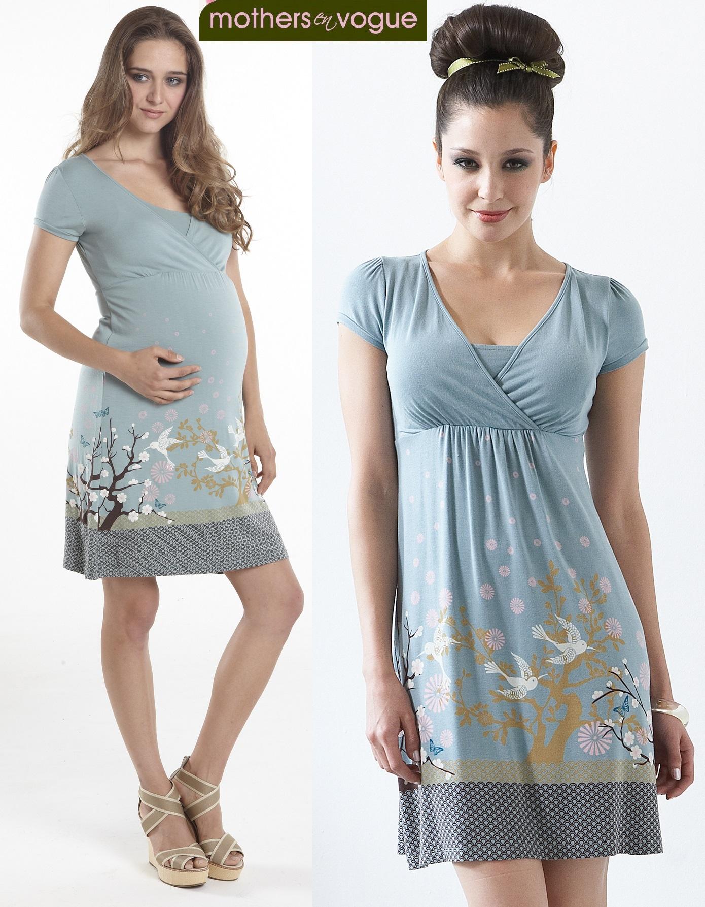mothers-en-vogue-tara-nursing-dress-15-all.jpg