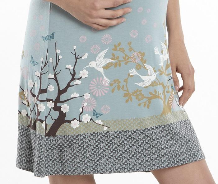 mothers-en-vogue-tara-nursing-dress-15-maternity-print.jpg