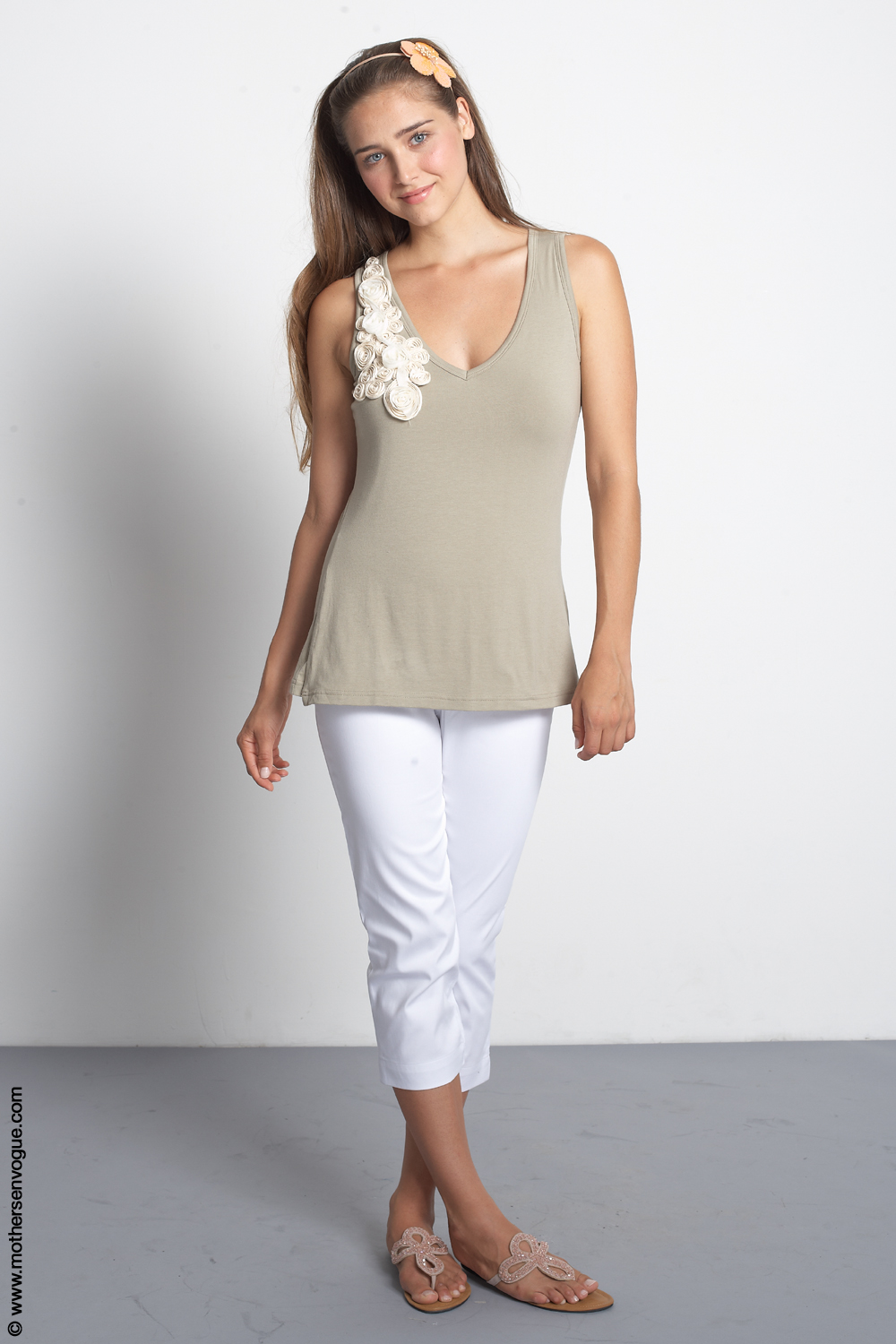 mothers-en-vogue-twill-twirl-nursing-tank.jpg