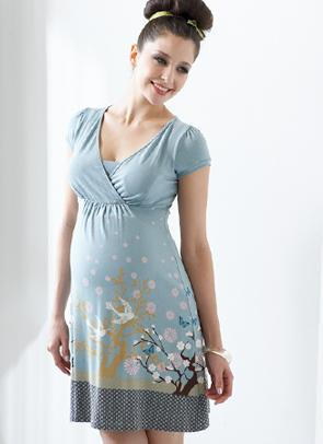ed0235d96f2 ... mothers-en-vouge-tara-nursing-dress-teal-4.
