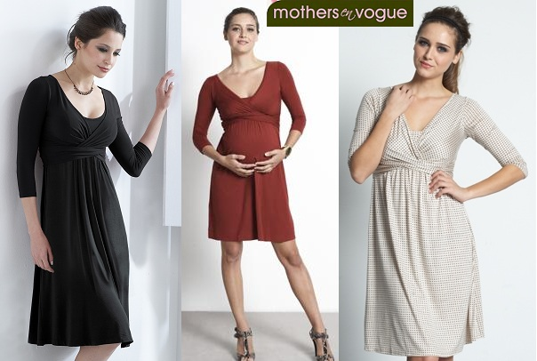 mothers-en-vouge-wrap-nursing-dress-all-2.jpg