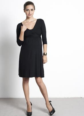 mothers-en-vouge-wrap-nursing-dress-black-5.jpg