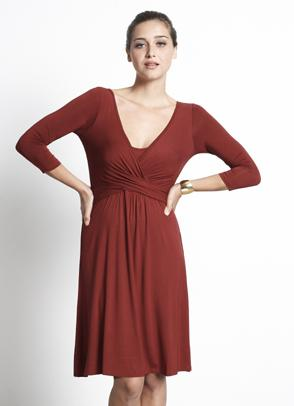 mothers-en-vouge-wrap-nursing-dress-red-2.jpg