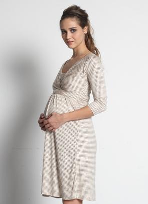 mothers-en-vouge-wrap-nursing-dress-sophoro-2.jpg