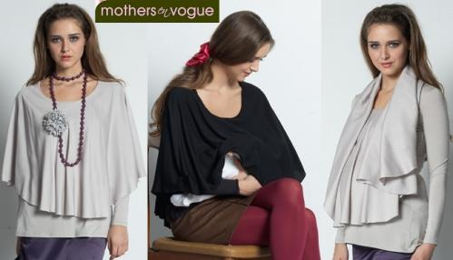 mother-en-vogue-dalmar-cape-nursing-top-all-3.jpg
