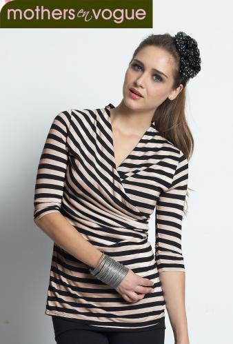 mother-en-vogue-faux-wrap-nursing-top-stripes.jpg