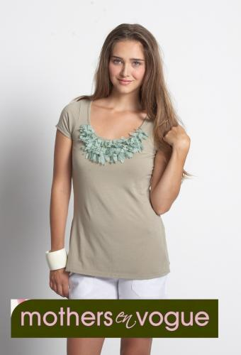 mothers-en-vogue--love-in-a-puff-nursing-tee-logo.jpg