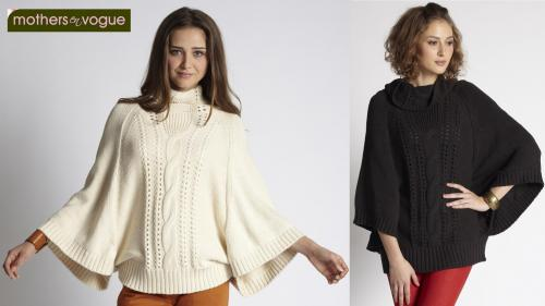 mothers-en-vogue-cable-knit-nursing-poncho-sweater-all.jpg