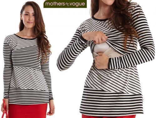 mothers-en-vogue-ladder-stripe-nursing-tunic-all.jpg