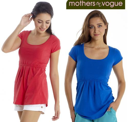 mothers-en-vogue-must-have-nursing-tee-all.jpg