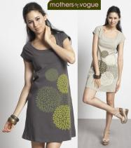 mother-en-vogue-chrysalis-nursing-dress-all.jpg