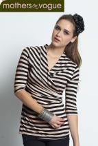 mother-en-vogue-faux-wrap-nursing-top-stripes.jpg