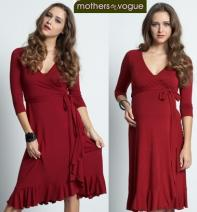 mother-en-vogue-flamenco-nursing-dress-red-all.jpg