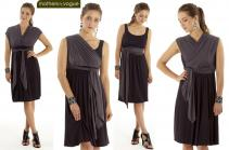 mothers-en-vogue-infinity-wrap-nursing-dress-all.jpg