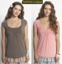 mothers-en-vogue-joelle-jersey-nursing-tee-all.jpg