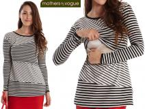 mothers-en-vogue-ladder-stripe-nursing-tunic-all.jpg