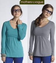 mothers-en-vogue-must-have-longsleeve-nursing-tee-all.jpg