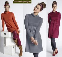 mothers-en-vogue-must-have-turtle-neck-nursing-dress-all.jpg