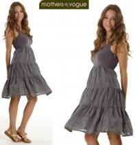 mothers-en-vogue-sweet-pea-tiered-nursing-dress-grey-all.jpg