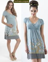 mothers-en-vogue-tara-nursing-dress-15-all.jpg