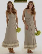 mothers-en-vogue-tulle-symphony-nursing-dress-khaki-all.jpg